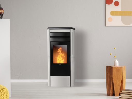 Thermo Style 120 plus